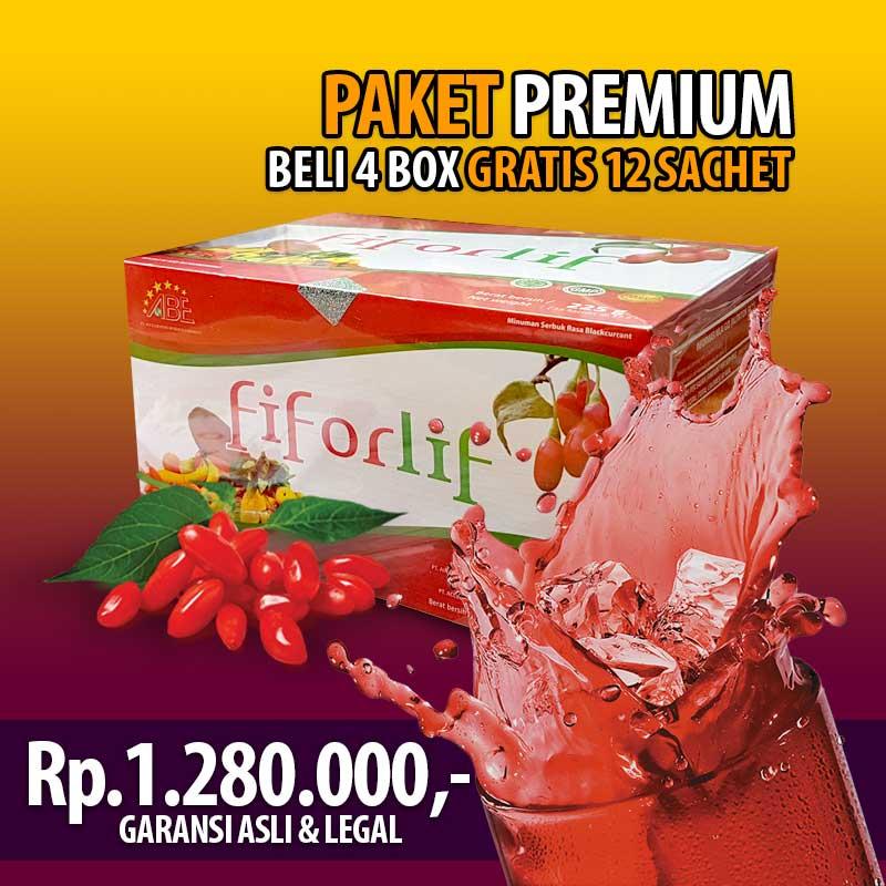 Peluntur Lemak Fiforlif.Order 0812-2882-5353